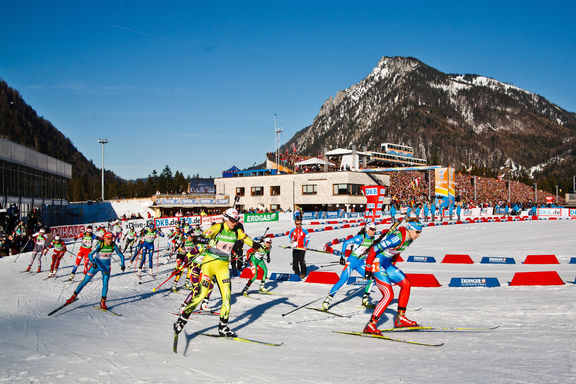 12_Biathlon_in_der_Chiemgau_Arena.jpg